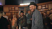Can't Stop the Feeling milik Justin Timberlake disebut lagu terburuk 2016