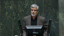 آیا حضور محمود صادقی در دادسرا به معنای عقب نشینی مجلس در مقابل قوه قضاییه است؟