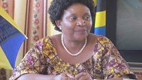 Serikali yatoa ufafanuzi kuhusu masomo maalum Tanzania