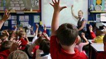 'Denying children education not a British value'