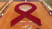 الوصمة تلاحق مرضى الإيدز