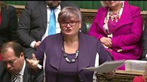 MP: Some parents can't afford to bury their children