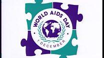 एचआईवी की वैक्सीन
