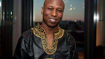 Rencontre exclusive avec Kadialy Kouyaté