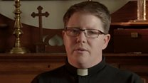 Church film calls for sexual acceptance
