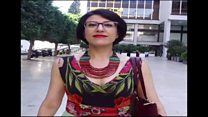 """""""100 Женщин"""" : #картадомогательств"""