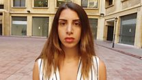 Meet the Lebanese women fighting street harassment