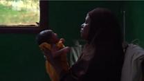 Somalia's fight to save childbirth mums