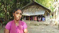 প্রতিবন্ধী 'রাধুদির মানুষ গড়ার কারখানা'