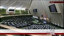 تردید در آینده برجام با تمدید تحریم های ایران