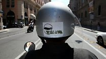 The scooter guide to Italy's referendum