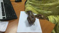 Hiyakata: Matsalar fyaɗe a kasar Hausa