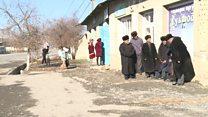 زادگاه شوکت میرضیایف، نامزد انتخابات ریاست جمهوری ازبکستان کجاست؟