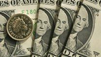 آیا برآوردهای دولت در لایحه جدید بودجه واقع بینانه است؟