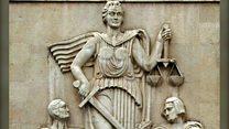 قوانین طلاق، تا کجا از حقوق زنان حمایت میکنند؟