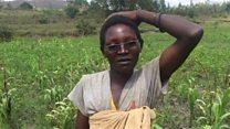 Ingaruka z'uruzuba mu buseruko bw'u Burundi