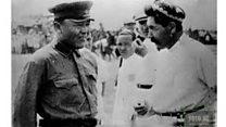 Тарых барактары: Кыргыз ССРинин түзүлгөндүгүнө 80 жыл