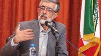 آیا افغانستان پذیرای واژههای مصوب فرهنگستان زبان ایران خواهد بود؟
