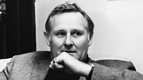 Eccleston leads tributes to Vaughan