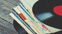 Radiohead: 'Vinyl is like clothing for music'