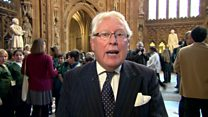 Tory MP calls for for Tory minister to resign