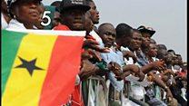 Ce qu'il faut savoir sur le Ghana