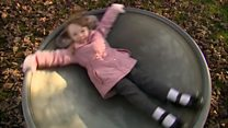Council plans to close 14 play areas