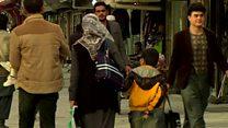چرا افغانها به آینده خوشبین نیستند؟