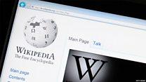 """Как стать редактором """"Википедии"""""""