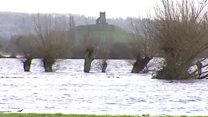 Government urged to fund Somerset Rivers Authority