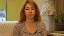 Anne olmak istemeyen kadınlar anlatıyor - Mervin Sever