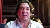 Gastón Acurio recomienda 3 libros de cocina (que no son de él)