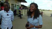 Kenya yakumbwa na changamoto za kuuza mafuta yake