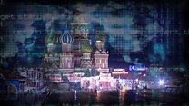 سازمان های اطلاعاتی آمریکا هکر های روسیه را به دخالت در انتخابات متهم کردند