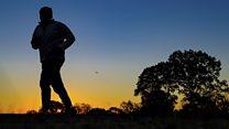 راز دانش: لوسی، فسیلی که داستان تکامل انسان را بازگو می کند