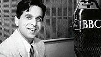 दिलीप कुमार: सिनेमा के मील के पत्थर