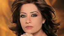 'انڈیا کے عوام پاکستانی اداکاروں کے عاشق ہیں!'