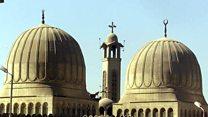 ما أهمية الكنيسة البطرسية في القاهرة؟