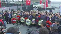 تبعات انفجارهای مرگبار استانبول؛ بازداشت بیش از 200 عضو حزب دمکراتیک خلقها