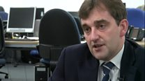Tidal project questioned by Tories