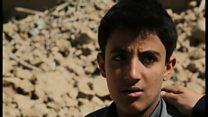 救急隊員を襲う「ダブルタップ」 イエメン内戦で非難の声