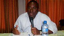 Urunani CNARED Giriteka rw'abatavuga rumwe na reta y'Uburundi rwiyamirije umuhuza Benjamin Mkapa