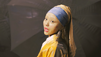 Will Jane Zhang be China's first global pop star?