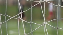 Call for football coaches to be vetted