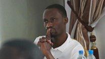 Mwanzilishi wa Jamii Forums akosa kufikishwa kortini