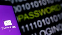 Were Yahoo hackers state-sponsored?