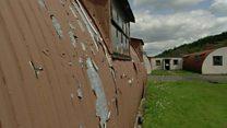 Restoration windfall for WW2 heritage sites