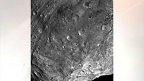 Hohagarikwa gute ikimanyu c'umubumbe asteroide?