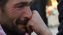 What next for people of Aleppo?