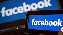 Facebook umumkan langkah baru untuk lawan 'berita palsu'